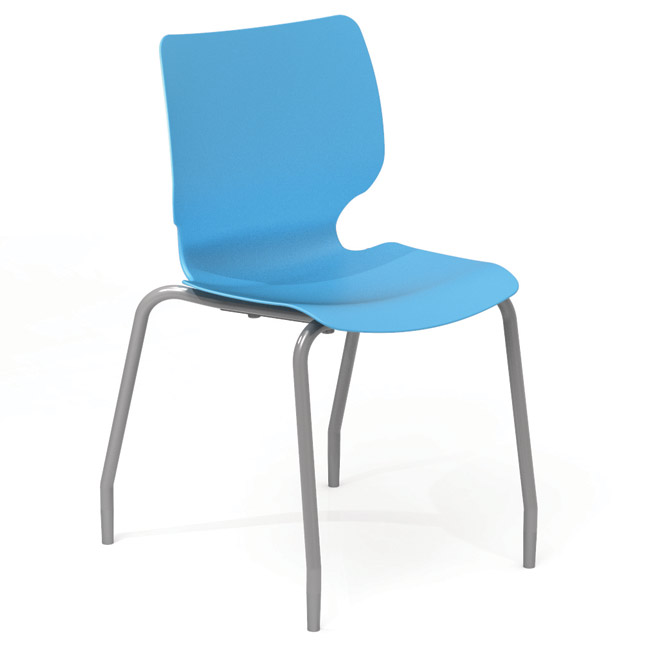 44849-theorem-stack-chair-18-h