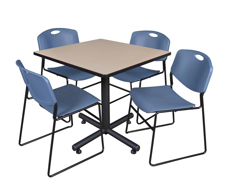 tbr36k44bk-package-deal-cafe-table-and-four-zeng-4400-chairs