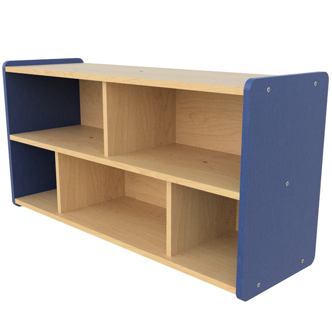 2202a-toddler-shelf-storage-unit-assembled