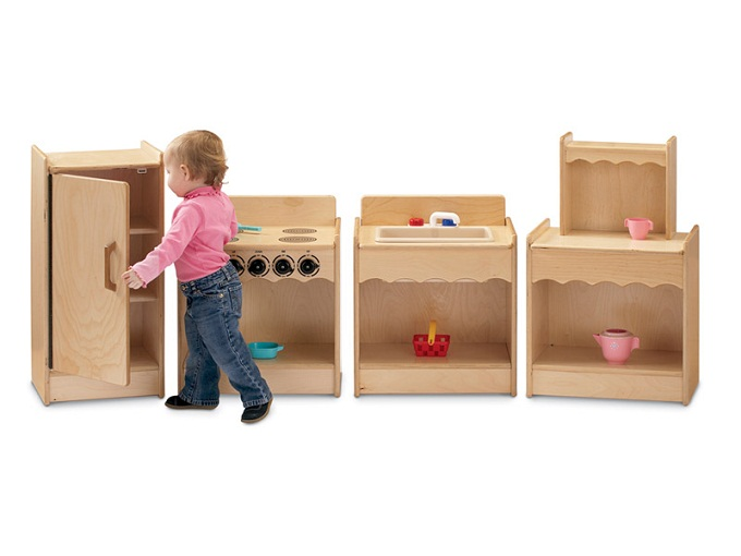toddler-contempo-kitchen-by-jonti-craft