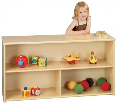 3014a-eco-shelf-storage-unit-toddler-height-2334h