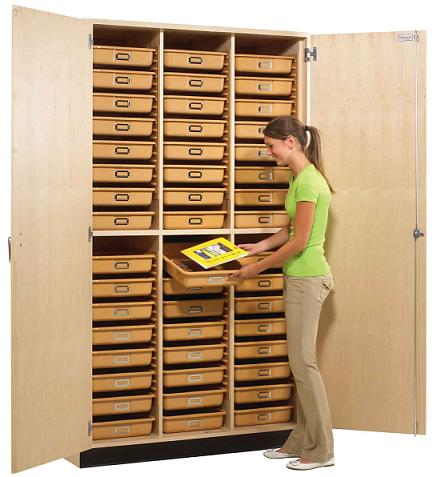 ttc48-tote-tray-storage-cabinet