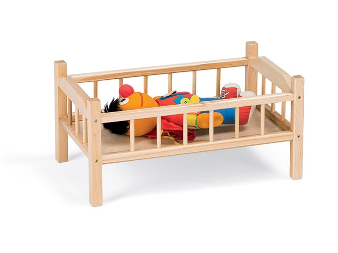 6305jc-traditional-doll-bed
