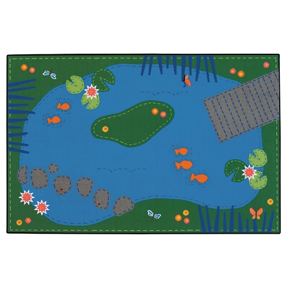 tranquil-pond-valueplus-rug-by-carpets-for-kids
