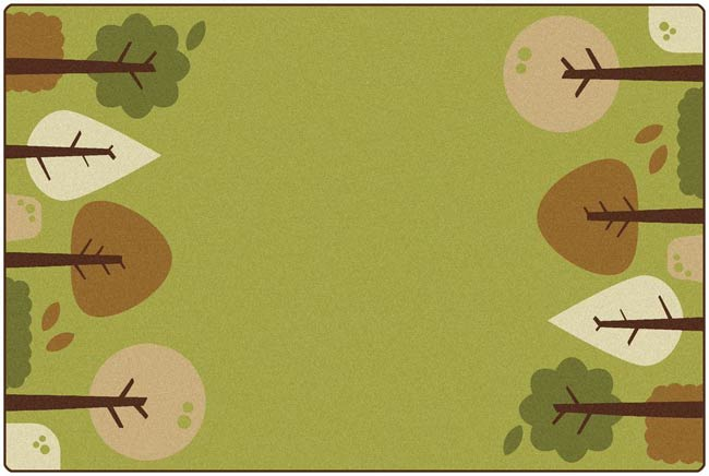 33756-tranquil-trees-kidsoft-rug-6x9-rectangle-green