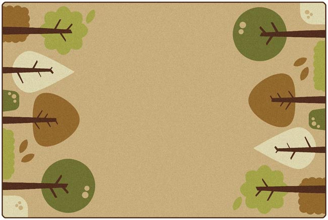 29754-tranquil-trees-kidsoft-rug-4x6-rectangle-tan