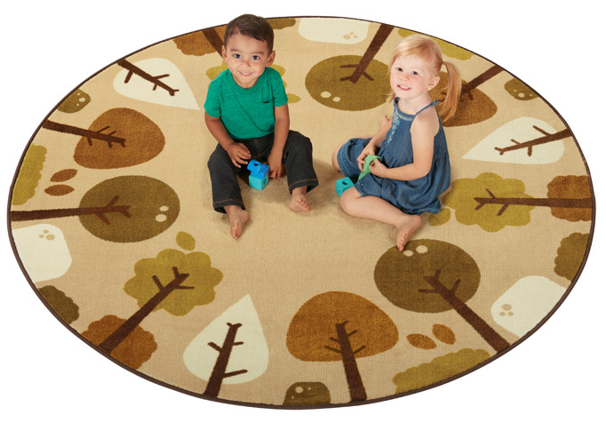 29750-tranquil-trees-kidsoft-rug-6-round-tan
