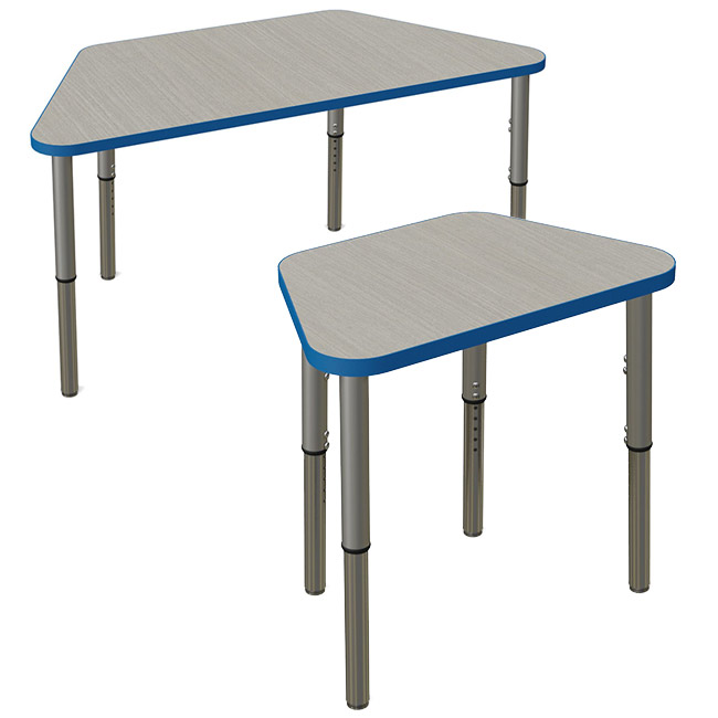 synergy-trapezoid-collaborative-student-desks-by-tesco