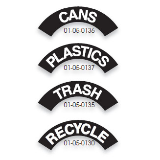 01-05-013x-trash-decal-labels-1