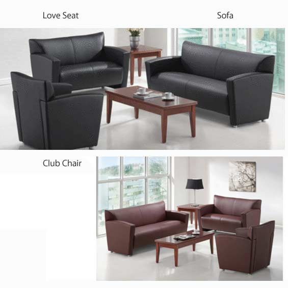 9682-tribeca-reception-love-seat