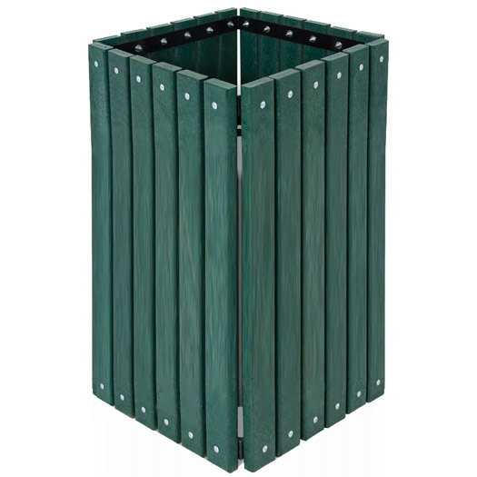 trsq-32-recycled-plastic-square-outdoor-trash-receptacle