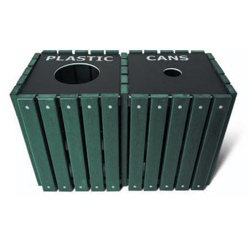 trsq-40-outdoor-recycling-or-waste-system-double-receptacle