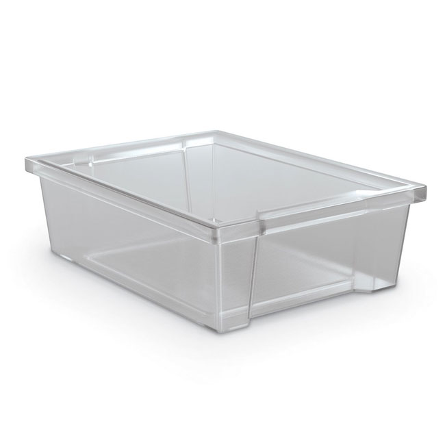 tubs-6-clr-plastic-accessory-tubs-set-of-6-clear