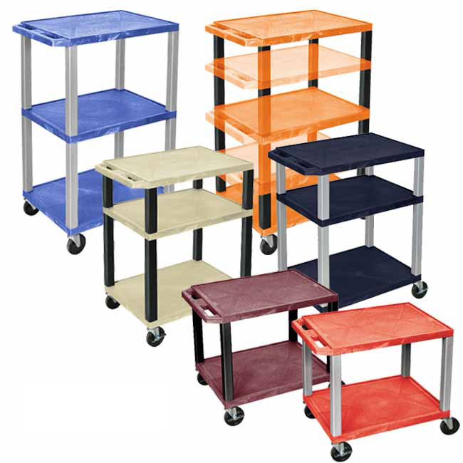 color-tuffy-utility-cart-by-h-wilson