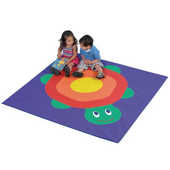cf362-001-turtle-activity-mat