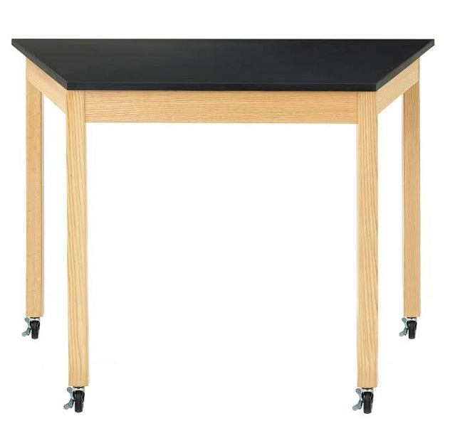 tz7142k36c-mobile-trapezoid-science-table-30-x-60-plastic-laminate