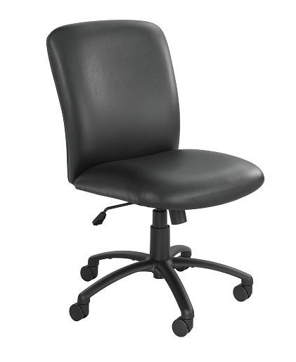 3490-uber-big-and-tall-high-back-chair