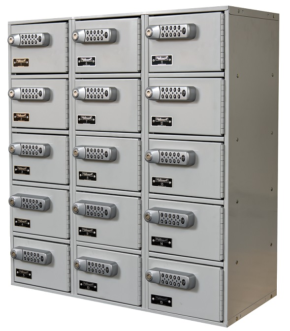 cell-phone-tablet-lockers-by-hallowell
