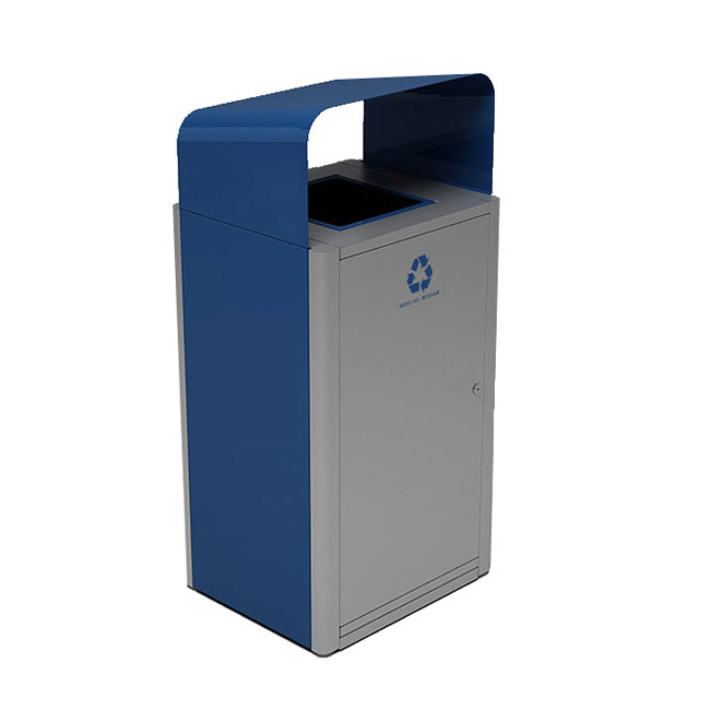 umea-waste-recycling-receptacles-by-magnuson-group