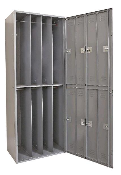 uniform-exchange-lockers-by-hallowell
