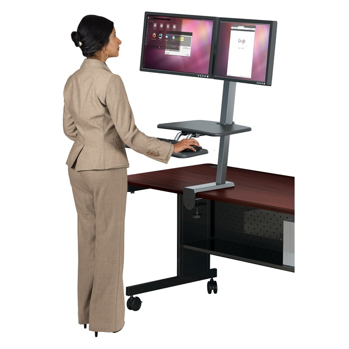 90531-up-rite-desk-mounted-sit-and-stand-workstation