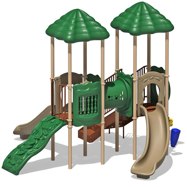 uplay-003-n-signal-springs-playground-natural-colors