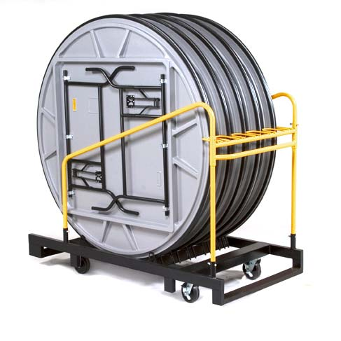 sttr66n-upperzone-round-table-truck-for-66-round-tables--8-capacity