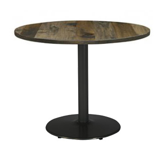 t42rd-b1922-41-urban-loft-round-cast-iron-base-cafe-table-42-round-x-41-high