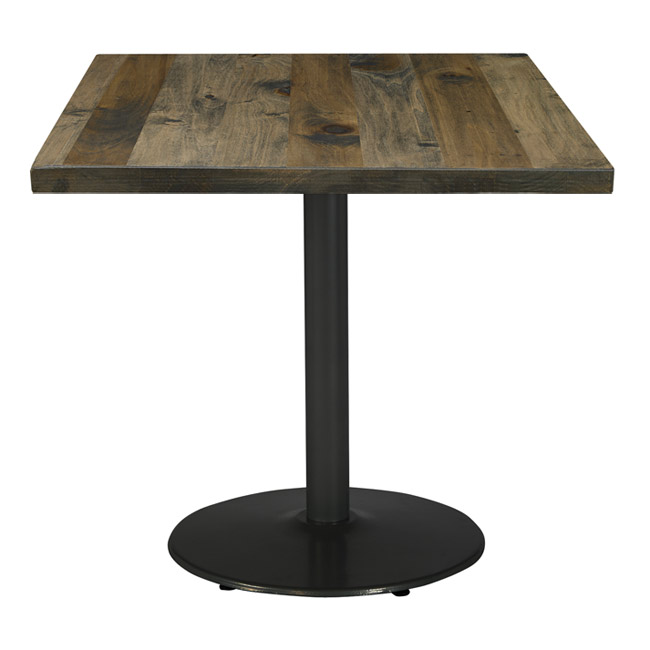 t36sq-b1922-36-urban-loft-round-cast-iron-base-cafe-table-36-square-x-36-high