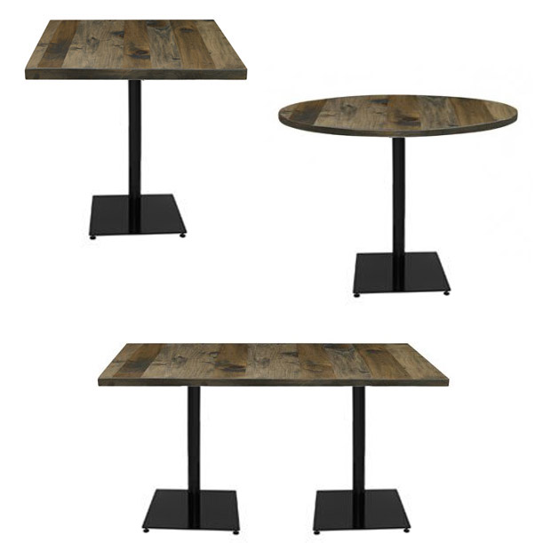 urban-loft-square-steel-plate-base-cafe-tables-by-kfi
