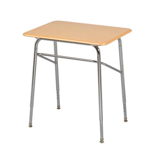 400-series-aptitude-student-desk-by-usa-capitol