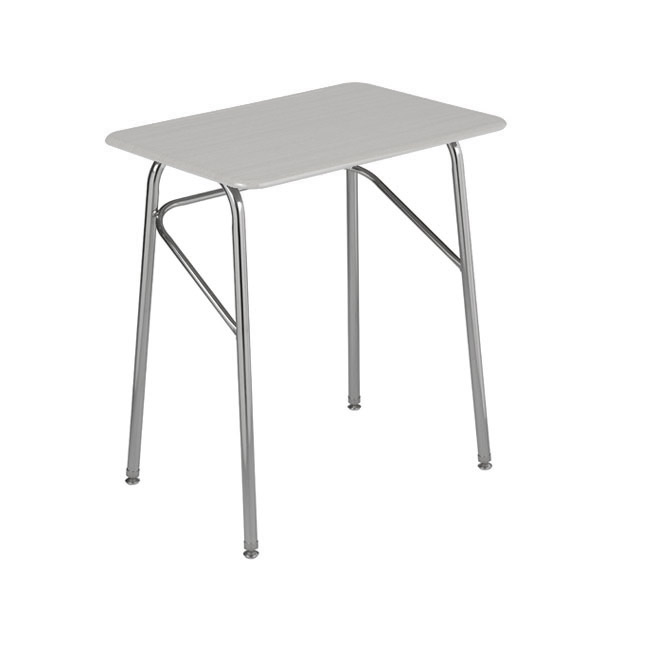400-series-aptitude-student-desk-29-12-h
