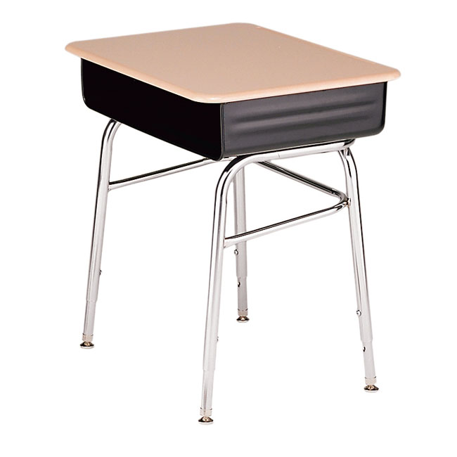 aptitude-open-front-student-desk-by-usa-capitol