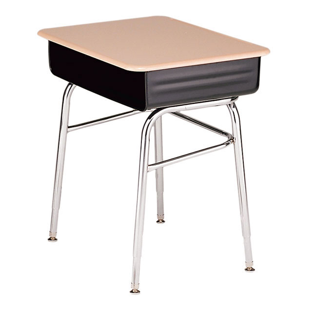 400-series-aptitude-open-front-student-desk-fixed-height
