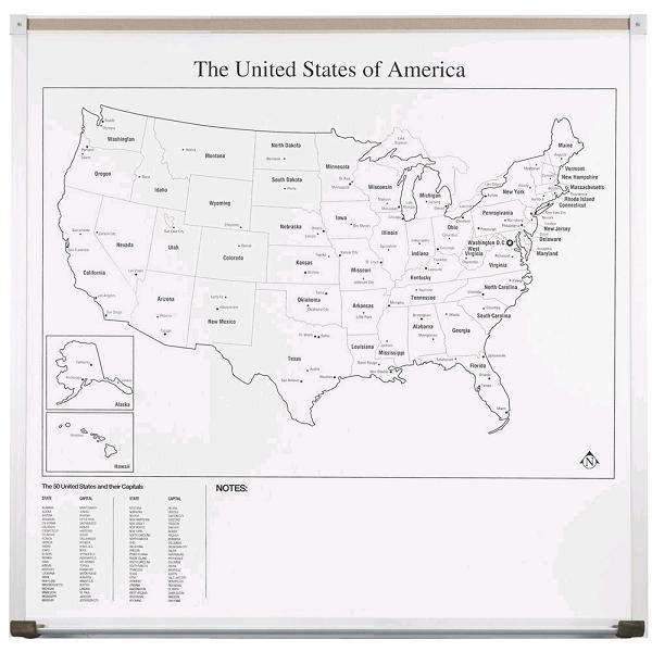 202ad-m5-graphic-dry-erase-board-w-usa-map-4-x-4