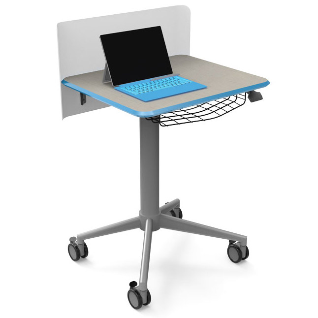 uxl-sit-stand-lecterns-by-smith-system