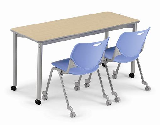 xl2060-uxl-training-table-60-x-20