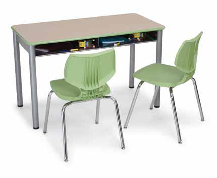 of2448-uxl-two-student-open-front-desk-48-x-24