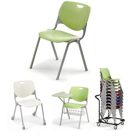 uxl-school-chair-by-smith-system
