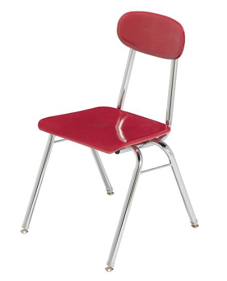 solid-plastic-v-leg-stack-chair