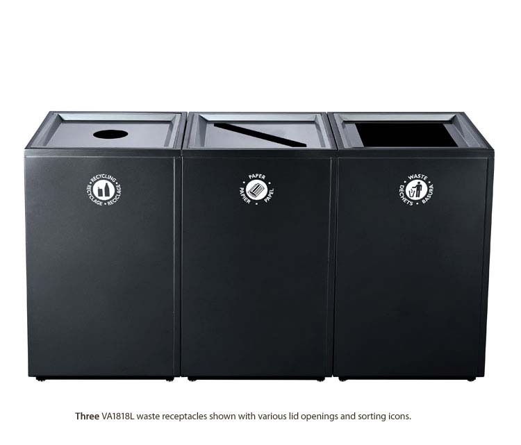 va1818l-valuta-steel-waste-recycling-receptacle-40-gallon