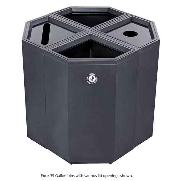 va18scl-valuta-steel-waste-recycling-receptacle-35-gallon