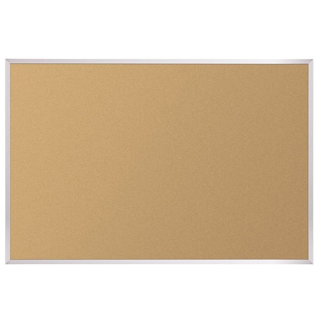 301aa-15-x-2-cork-bulletin-board