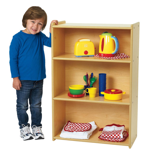value-line-narrow-bookcase-shelf-storage-units-by-angeles