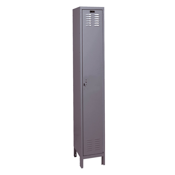 uh12881-single-tier-locker-1section-wide-18d-unassembled