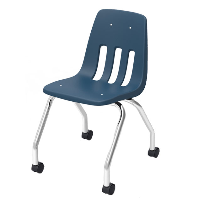 9050-chrome-frame-teachers-chair-with-casters