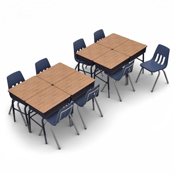90187858-quick-ship-classroom-package-8-open-front-desks-8-stack-chairs-18-h