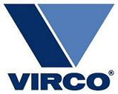 Click here for more Virco by Worthington