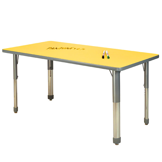 vision-colored-dry-erase-markerboard-tables-by-allied