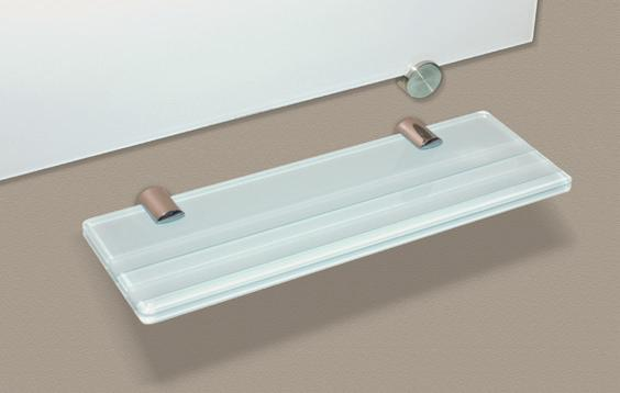 572-glass-accessory-tray